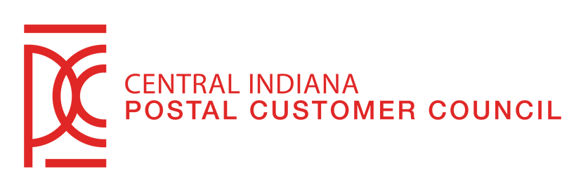 Central Indiana Postal Customer Council